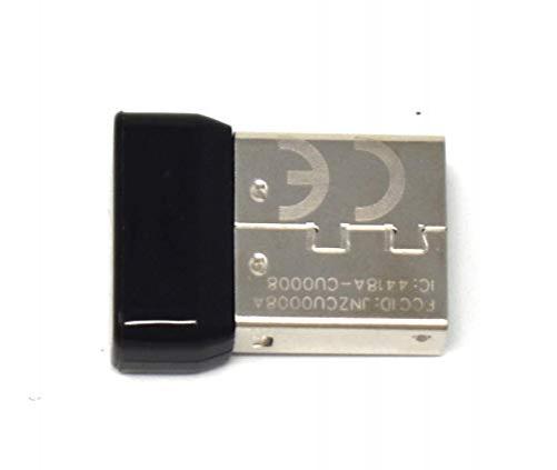 Logitech G903 replacement receiver spare part