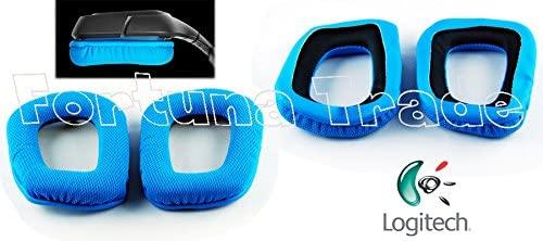 logitech ear cushion for G430, G230, G930 & G35