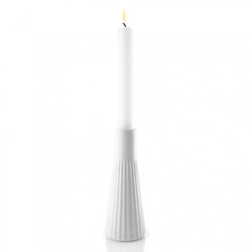Eva Solo LEGIO NOVA candlestick, 16 cm