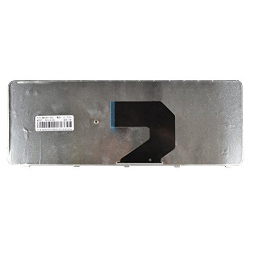 myarmor neuen Französisch Tastatur Ersatz für HP Pavilion g4g6g4–1000G6–1000Serie 633183–031643263–031fr Layout AZERTY schwarz