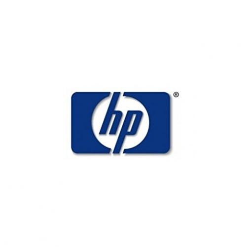 HP SPS-MEMORY 512MB DDR333 (1 **Refurbished**, MT16VDDF6464HG-335G2 (**Refurbished** SODIMM))