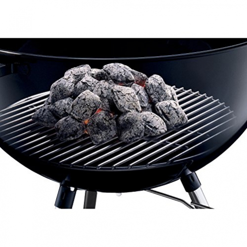Charcoal grate|for BBQ 47 cm