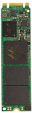 Micron M600 256 GB