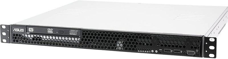ASUS rs100-e9-pi2 RM Intel Xeon E3 - 1200 V5 1U barebone server