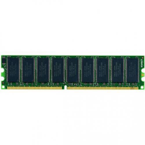 Elo Touch Solution 2GB DDR2 800MHz DIMM 2GB DDR2 800MHz Speichermodul