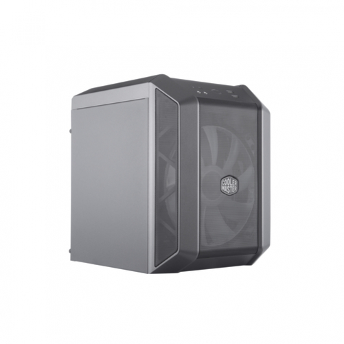 Cool Master MasterCase H100 Mini Tower Grey