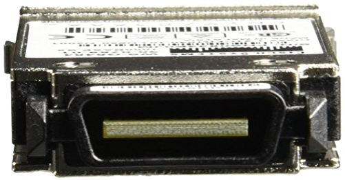 Cisco 1000BASE-SX GBit Module