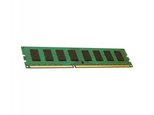 Fujitsu 16GB 2Rx4 L DDR3-1600 R ECC 1x16GB