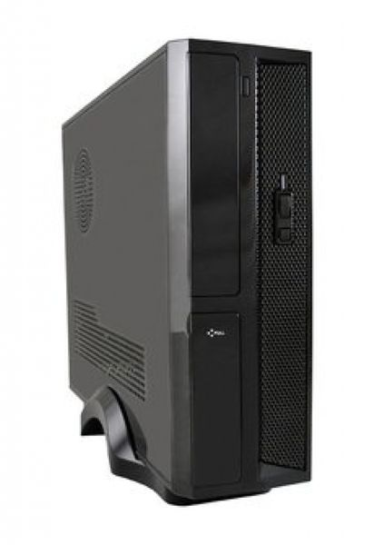 LC-Power LC-1401MI computer case mini tower black 200 W
