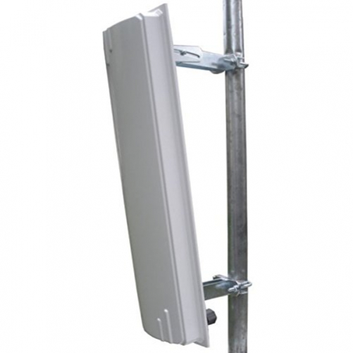 IT Elite PRO-SEC24015V - 2.4 GHz, 15 dBi sector antenna box