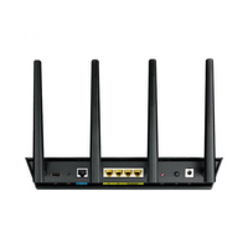 ASUS RT-AC87U AC2400 WiFi Router