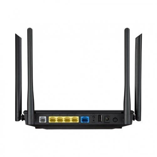 ASUS DSL-AC55U Dual Band 802.11ac