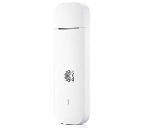 Huawei E3372 Surfstick LTE