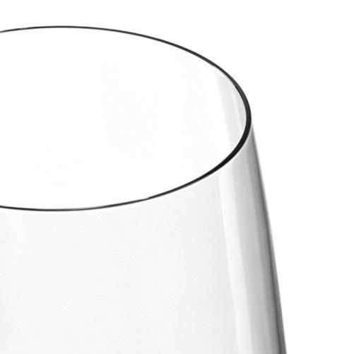 LEONARDO Ciao+ red wine glass