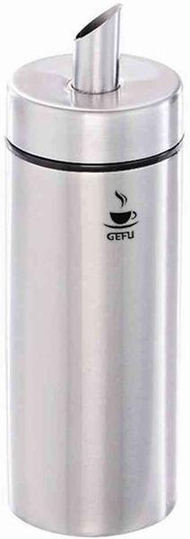 Gefu 16100 sugar shaker Fina