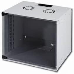 DIGITUS 9U wall mounting cabinet, Dynamic Basic