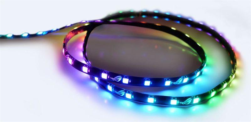ASUS ROG Addressable LED Strip