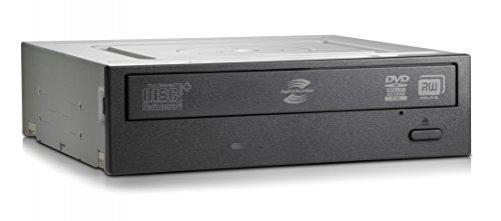 HP SATA 16x SuperMulti JB Drive
