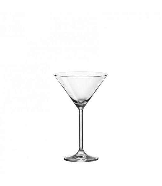 LEONARDO Daily Martini-Glas