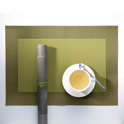 ASA Selection Off White Placemat 33 x 46 cm