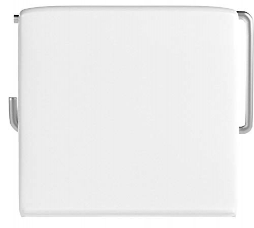 Brabantia 414565 toilet paper holder
