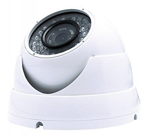 Avidsen 123213 Webcam