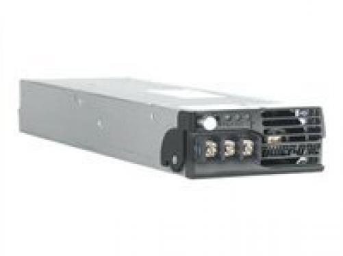 Allied Telesis 990-002013-80 Netzteil (36-72V, ATX 900)