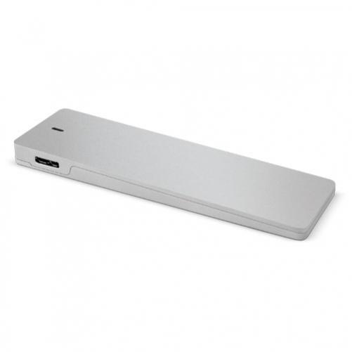 OWC Envoy Aluminium USB