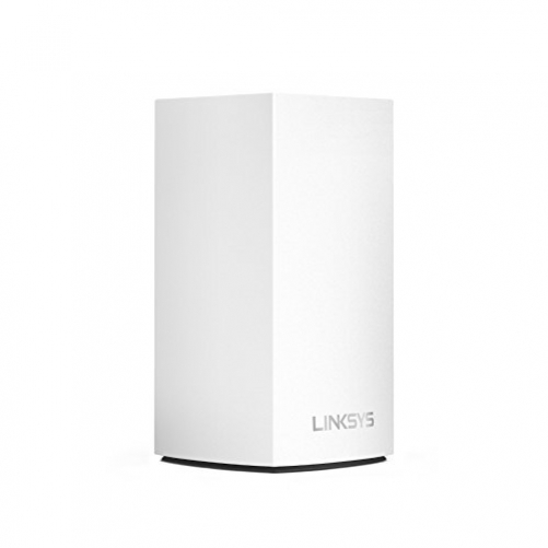 Linksys Velop WLAN-Router White
