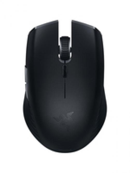 RAZER Atheris Mobile Mobile Mouse Bluetooth 7.200 dpi