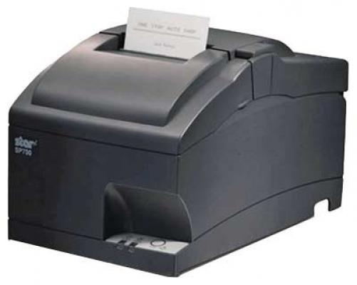 Star Micronics SP742MD Punktmatrix POS printer