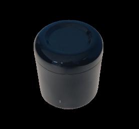 Broadlink RM Mini 3 universal remote control