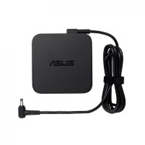 ASUS 0A001-00041300 Innenraum 65W Schwarz Netzteil & Spannungsumwandler