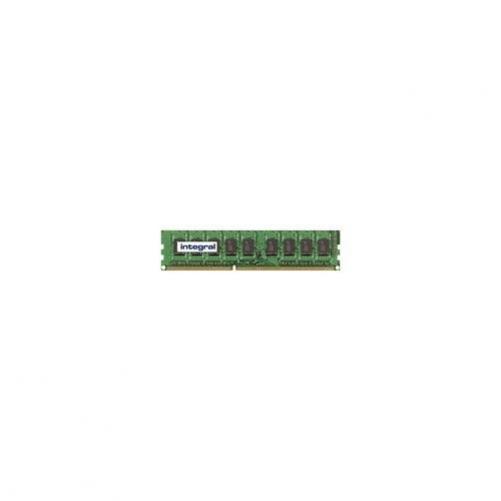 DDR32GB 1066MHz ECC DIMM PC3–8