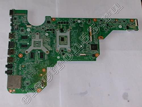 HP 680569-001 Notebook-Ersatzteil Hauptplatine